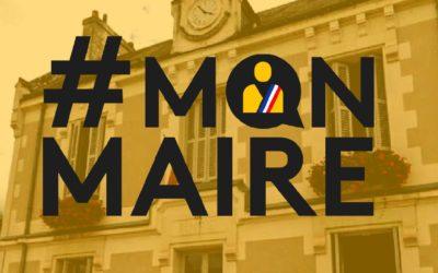 #MonMaire : soyez les porte-paroles de la transformation de Nice !
