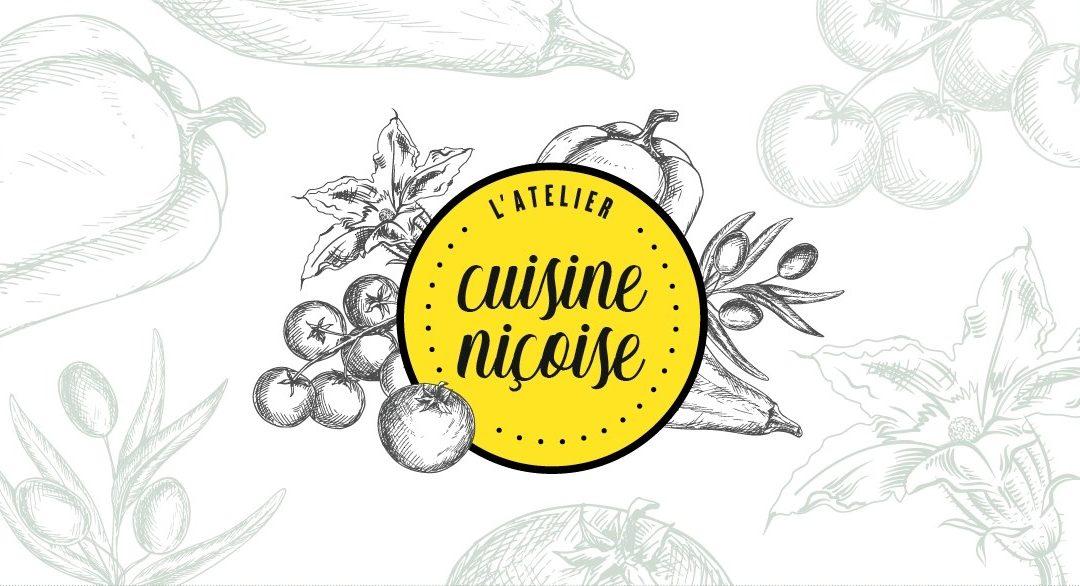 L'Atelier Cuisine Niçoise pour transmettre un patrimoine unique